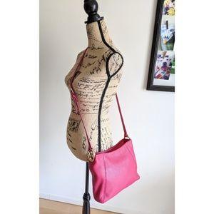 Pink Fulton | Michael Kors